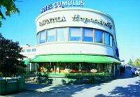 Cumulus City Hyvinkää