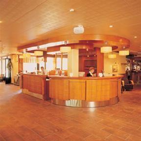 Best Western Hotelli Savonia