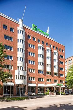 Holiday Inn Tampere