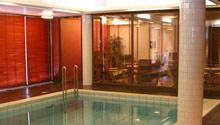 Hotelli Savoy