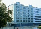 Cumulus City Station Kuopio