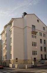 Helsinki Hotellit Hotellitarjoukset