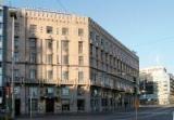Helsingin Hotellit Helsinki Hotellit