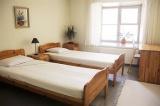 Old Town Munkenhof Guesthouse - Hostel