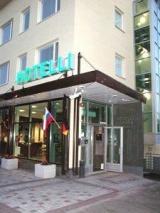 Best Western Hotel Hamina