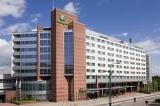 Holiday Inn Helsinki Exhibit & Convention Center