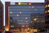 Holiday Inn Helsinki West- Ruoholahti