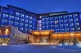 Hotel Levi Panorama