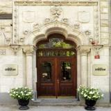 Hotel Stureplan