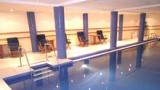 Hotelli Adlon Maarianhamina