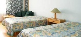 Hotelli Nukkumatti