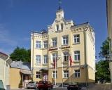 Meriton Old Town Hotel