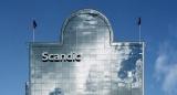 Scandic Infra City