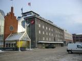 Sokos Villa Tampere
