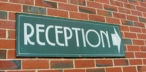 Selvitys: Hotellien varaussivustoihin ollaan tyytyväisiä - kunnes tulee epäselvyyksiä