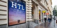 Uusi hotelliketju Pohjoismaihin, ensimmäinen avataan Tukholmaan