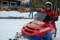 Kuusamossa on talvi: Rukalla talvikauden avajaiset