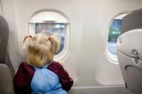 Halpalentoyhtiö Ryanair parantaa palveluitaan
