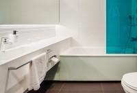 Hotellihuone kylpyammeella? Syyslomaksi moni haluaa sellaisen