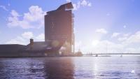 Ouluun suunnitteilla uusi tornihotelli